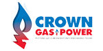 Crown-Gas-Power-Logo