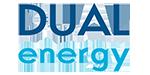 Dual-Energgy