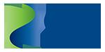 SSE-Logo